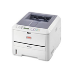 Okidata B 430DN Monochrome LED Printer