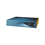 Cisco VPN 3005 - Concentrator
