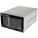 Thermaltake ToughPower Power Express W0158RU - Video Card Power Supply - 650 Watt