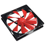 Thermaltake TurboFan A2491 - Case Fan