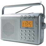 Coby CX 789 - Portable Radio