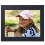 Kodak EASYSHARE P825 Digital Frame - Digital Photo Frame