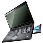 Lenovo ThinkPad SL300 2738 - Core 2 Duo P8600 2.4 GHz - 13.3 Tft""""