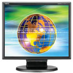 One World Touch DM-1700 - LCD Display - TFT - 17""