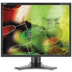 One World Touch Performance PM-2000 - LCD Display - TFT - 20""
