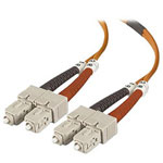 Belkin Patch Cable - 49 ft