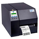 Printronix Smartline SL5204r - Label Printer - B/W - Direct Thermal / Thermal Transfer