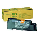 Kyocera Toner Cartridge