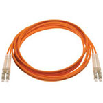 CMB ExtremeNet Patch Cable - 33 ft