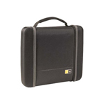 Caselogic HDC-1 External Hard Drive and Mini Laptop Case