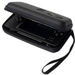 CTA DS-RTC Travel Case - Case For Game Console