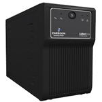 Leibert PowerSure PSA 1000MT - UPS - 600 Watt - 1000 VA