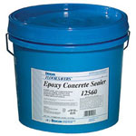 Devcon 25lb Epoxy Sealer 100 Seal Protects Fl