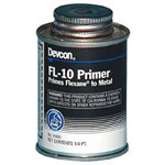Devcon 4oz Fl-10 Flexane Primer