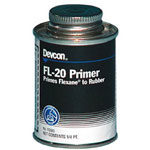 Devcon Fl-20 Flexane Primer 4oz