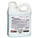 Devcon 16oz Liquid Release Agent for Epoxies & U