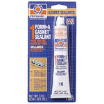 Permatex Form-a-gasket #1 Sealant3 Oz Tube