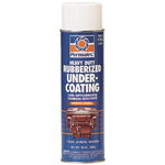 Permatex #135 Rubberized Undercoat 20 Oz Aerosol