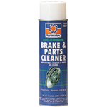 Permatex Non-chlorinated Brake &parts Cleaner 20 Oz Aero