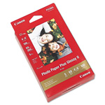 "Canon Photo Paper Glossy II, 4"" x 6"""