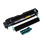 Lexmark Printer Maintenance Fuser Kit