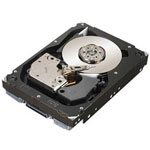 Seagate Cheetah NS.2 - Hard Drive - 450 GB - SAS-2