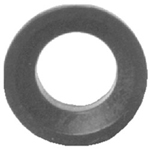 Dixon Valve Red Air King Washers Oil