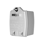 Pelco TF Series TF2000 - Power Adapter - 20 VA