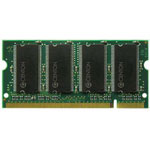 Centon MemoryPOWER Memory - 1 GB - SO DIMM 200-pin - DDR