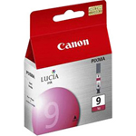 Canon Ink Cartridge, PGI-9, Magenta