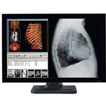 NDS Surgical Imaging DOME E4c - LCD Display - 4MP - Color - TFT - 30""