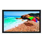 TouchSystems P4250D-U15 - LCD Display - TFT - 42""