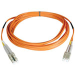 Tripp Lite Patch Cable - 172 ft