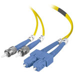 Belkin Patch Cable - 66 ft