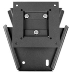 Pelco PMCL Series PMCL-WM - mounting kit