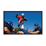 Screen Innovations Sensation Series Projection Screen - 92 In ( 234 Cm )