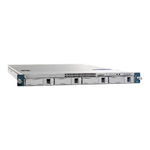 Cisco UCS C-Series C200 M1 High-Density Rack-Mount Server - Xeon E5520 2.26 GHz