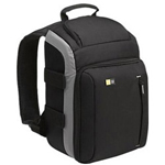 Caselogic SLR Camera Backpack - backpack for digital photo camera