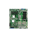 Supermicro X7DCX - Motherboard - Extended ATX - Intel 5100