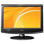 "Haier Televisions K-Series HL22K1 - 22"""" LCD TV"