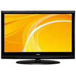 "Haier Televisions K-Series HL42XK1 - 42"""" LCD TV"