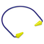 E·A·R Model 600 Hearing Protector w/Carboflex