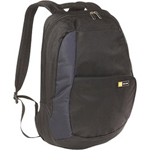 Caselogic TK Backpack notebook carrying backpack