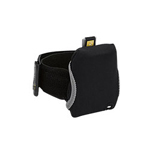 Caselogic Universal MP3 Sport Case Medium - arm pack for digital player