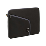 "Caselogic 13.3"" Laptop Sleeve - Notebook Sleeve"