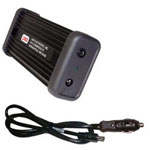 Lind RP0520-1767 - Power Adapter - Car