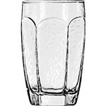 Libbey 2489 10 Ounce Chivalry Beverage Glass