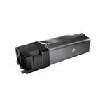 Media Sciences ClearSeries toner cartridge