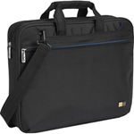 Caselogic ZNCS-116 BLACK Notebook Carrying Case