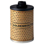 Goldenrod 75060 Filter Element